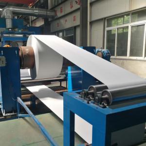 China Cold Drawn Aluminum Spare Parts Plate Foil Coil For Composite Panel Decoration wholesale