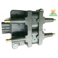 China Subaru Forester Nissan Ignition Coil / High Voltage Coil High Conversion Rate wholesale