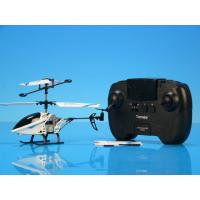 China TRANSJOY2.4G  3ch R/C Helicopter, Transjoy Toy 6301 wholesale
