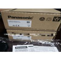 China PLC Programmable Logic Controller FP7 series AFP7CPS21 24VDC 0°C ~ 55°C Panasonic on sale