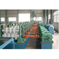 China Automatic Highway Guardrails Roll Forming Machine are Essential to Highway Safety Used in Europe Market wholesale