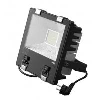China Epistar High Power SMD Waterproof LED Flood Lights / Lamps / Fixtures DC 12V - 24V on sale