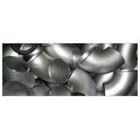 China Inconel pipes fittings wholesale