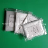 China Polyethylene mattress bags,King/Queen/Full/Twin sizes, 1.5 mil and 2 mil, in pieces and on rolls are available wholesale