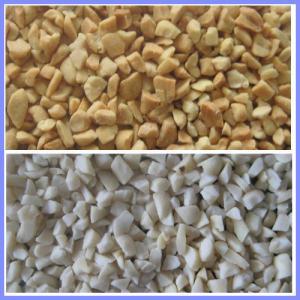 China peanut chopping machine, peanut chopper, peanut chopping mill wholesale