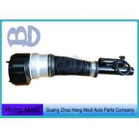 China Mercedes Air Strut Air Ride Suspension Shock OEM 2213200013 2213209913 wholesale