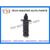 Quality 4Z7616051A Rear Left Audi Air Suspension Parts Air Spring , Audi A6 Car Spare for sale