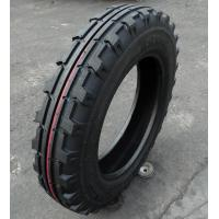Quality BOSTONE 5.50-16 6.00-16 6.50-16 7.50-16 tractor front tyres tri rib for sale   for sale