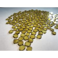 China Single Crystal Synthetic Diamond Plate wholesale