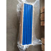 China Gas Protective Magnesium Welding Wire , Az92a Filler Rod  Stable Feasibility wholesale