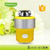 kitchen waste disposers quality kitchen waste disposers for sale