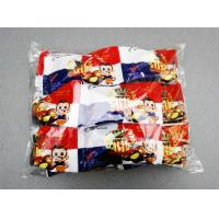 China Mylike Choclate Candy / Vitamin C Candy Nice Taste and Delicious Welcomed Snack wholesale