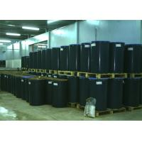 Buy cheap 10000LPD Fresh Complete Cup Filling Yogurt Processing Line Equipment from wholesalers
