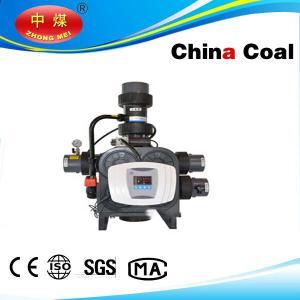 China Soften valve 63550(F96A1) 63650(F96A3) wholesale