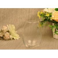 China Beverage Tall Coloured Tumbler Glasses Personalized Eco Friendly wholesale