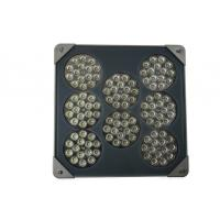 China 160W LED Canopy Lights IP66  Chip , Meanwell Driver, 100-277Vac wholesale