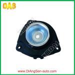 China Replacement Auto Parts Strut Mount for Nissan Teana 54320-1KA0B, 54320-1KA08 wholesale