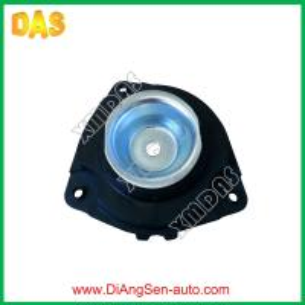 Quality Replacement Auto Parts Strut Mount for Nissan Teana 54320-1KA0B, 54320-1KA08 for sale