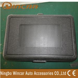 China universal car 4X4 Off-Road Accessories automobile Tire Repair Kits TM20 wholesale