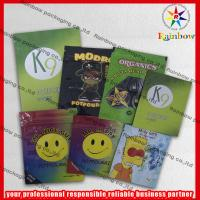 China Foil Laminated Zip Plastic Bags Herbal Incense With Top Zipper wholesale