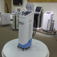 China On Promotion!!IPL hair removal beauty machine! wholesale
