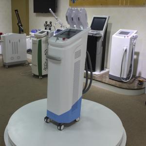 China Portable IPL hair removal machine.IPL RF equipment.ON sale wholesale