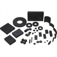 China Ferrite Material Drying Case wholesale
