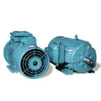 Quality ABB QABP71M6A Induction Motor for sale