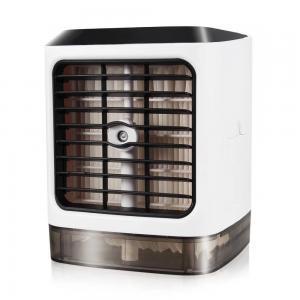 China Portable Personal Air Conditioner Mini Size Evaporative Air Cooler wholesale