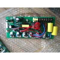 Buy cheap Electronics Ultrasonic Frequency Generator 4kg 0 - 100% Digital Control from wholesalers