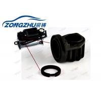 China Mercedes Benz W220 WABCO Air Suspension Kit - Cylinder cover A2203200104 wholesale