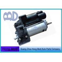 China W221 W216 Mercedes Benz Air Suspension Compressor Pump A2213201604 A2213201704 wholesale