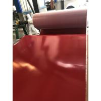 China Natural Rubber Sheet ,Pure Natural Rubber Sheet Smooth/Impression Fabric With Premium Grade wholesale