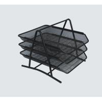 China 3 Layers File Tray 119205 on sale