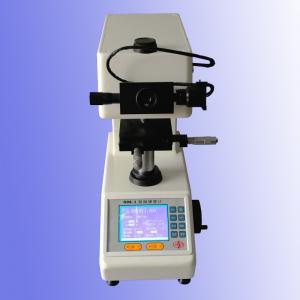 China MICRO HARDNESS TESTER SM-1 wholesale
