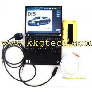 BMW GT1 Diagnostic Tool 2009