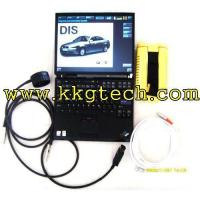 Quality BMW GT1 Diagnostic Tool 2009 for sale