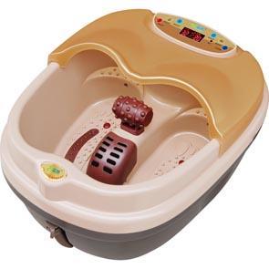 China Healthcare Hot bathing machine wholesale