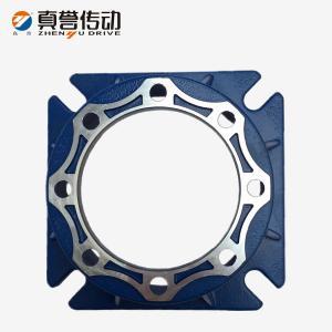 China Planetary Gear Box Gear Reducer wholesale