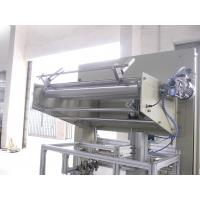 China Customized Automated Packaging Machines Bottle Shrink Wrapping Machine MB - 6545 Water Bottled Line wholesale