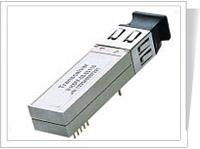China Single - Mode 3.3V SFF Compliant with MSA Optical Transceivers on sale