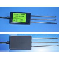 China SM3001B industrial-type soil moisture sensor wholesale