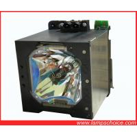 Quality projector lamp NEC GT60LP for sale