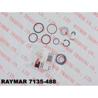 China DELPHI Genuine EUI overhaul kit 7135-488 wholesale