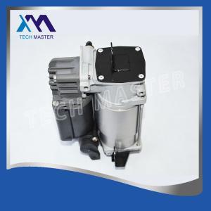China Portable Automotive Air Suspension Pump Mercedes Benz air pump A2203200104 wholesale