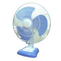 China 12 inch antique Stand Fan on sale