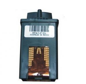China New Print Head Cartridge 300dpi a for Novajet Pro36, Pro50,Pro24,novajet54(910) wholesale