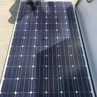Buy cheap solar panel from wholesalers