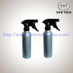 China Green Soap Bottle wholesale