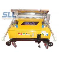 China 220 / 380V Automatic Rendering Machine High Corrosion Resistant 1000×650×550mm wholesale
